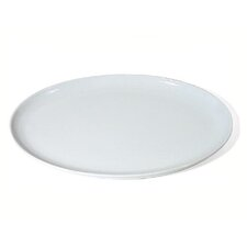 Update Antipasti Platters