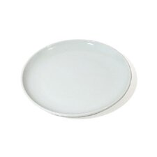 Update Breakfast Plate (Set of 6)