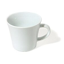 Update Cappuccino Cup (Set of 6)