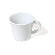 Update 3 oz. Espresso Cup (Set of 6)