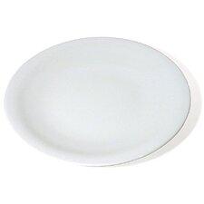 Update White Dinnerware Collection