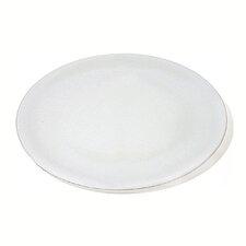 "Update 12"" Pizza Platters"
