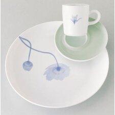 Five Senses Dinnerware Collection