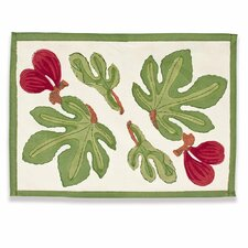 Fig Placemat