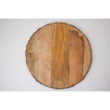 Acia Wood Trivet (Set of 6)