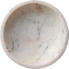 Marble Key Bowl