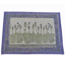 Lavender Placemat (Set of 6)