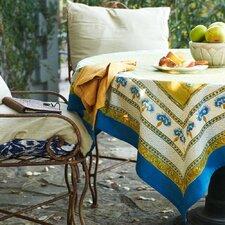 Bleuet Tablecloth