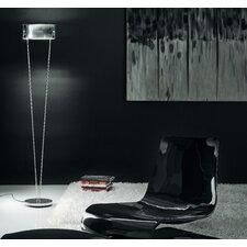 180 cm Design-Stehlampe Vittoria
