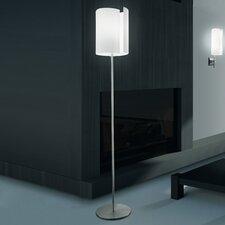 175 cm Stehlampe Diane