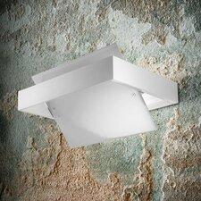 Design-Wandleuchte 1-flammig Aaron Light