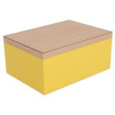 Vaxholm Large Jewelry Box