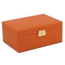 Brighton Small Jewelry Box
