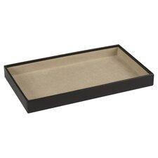 Vault Trays Accessory Tray