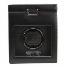 Heritage Module 2.1 Single Watch Box