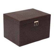 Palermo Large Jewelry Box