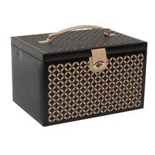 Chloé Large Jewelry Box