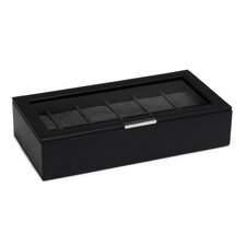 12 Piece Watch Stackable Box