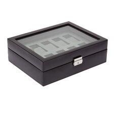 Heritage Watch Storage Box