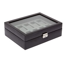 Heritage Watch Storage Box