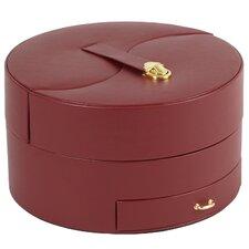 Heritage Yin Yang Jewelry Box