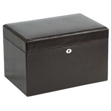 London Medium Jewelry Box