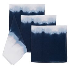 Dip Dye Napkin (Set of 4)