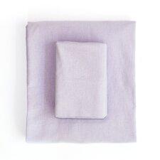 Linen & Cotton Sheet Set