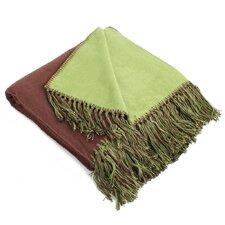 Oceanic Expedition Throw Blanket