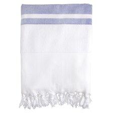 Fouta Soft Terry Bath Towel
