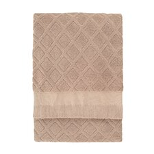 Trellis Bath Towel