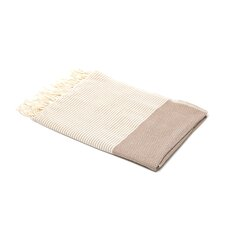 Fouta Aegean Cotton Bath Towel