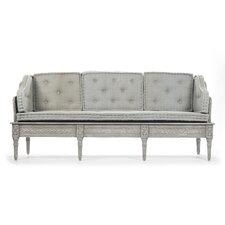 Tereza Upholstered Bedroom Bench
