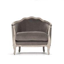 Maison Love Arm Chair