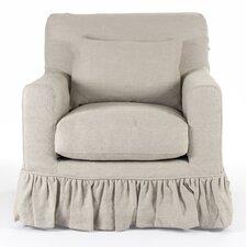Liam Arm Chair