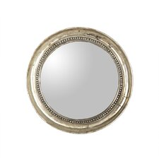 Angelika Convex Mirror