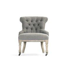 Fulbert Miniature Side Chair