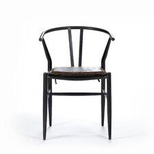 Zeke Side Chair