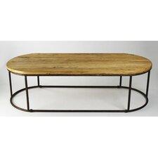 Rustique Coffee Table