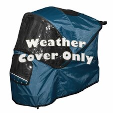 Weather Cover Stroller Accessory