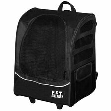 I-GO2 Plus Pet Carrier