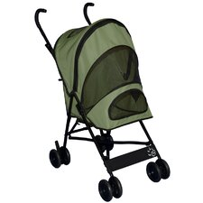 Travel Lite Standard Pet Stroller