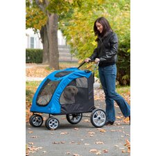 Expedition Standard Pet Stroller