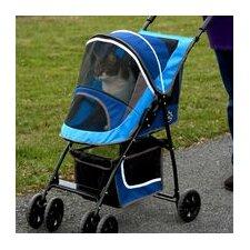 Sport Standard Pet Stroller