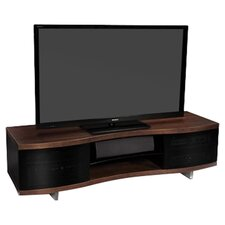 Ola Triple Wide TV Stand