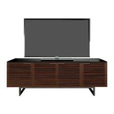 Corridor TV Stand