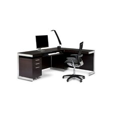 Sequel Computer Desk Group