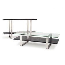 Stream Coffee Table Set