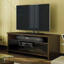 Braden TV Stand
