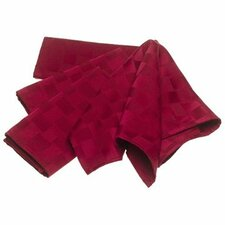 Bardwil Home - Reflections Napkin (Set of 4)